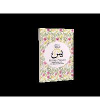 Surah Yasin dan Surah-Surah Pilihan (Saiz Saku) – Rosepink Flower