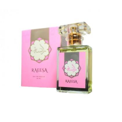 Perfume Raeesa
