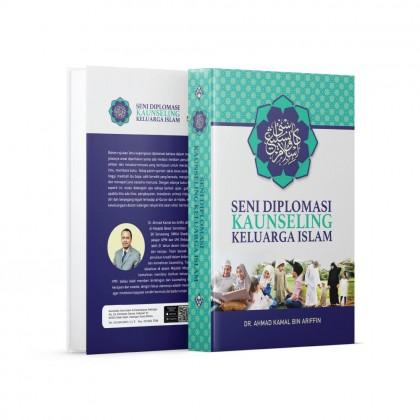 Seni Diplomasi Kaunseling Keluarga Islam