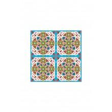 Heritage Tiles #2