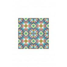 Heritage Tiles #3