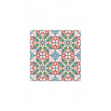 Heritage Tiles #5