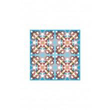 Heritage Tiles #6