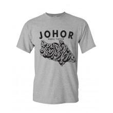 Res2 Shirt Khat (Johor Darul Takzim)