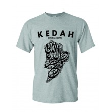 Res2 Shirt Khat Kedah