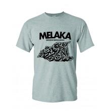 Res2 Shirt Khat Melaka