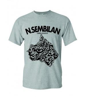 Res2 Shirt Khat Negri Sembilan