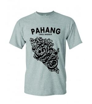 Res2 Shirt Khat Pahang