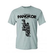 Res2 Shirt Khat Pangkor