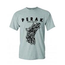 Res2 Shirt Khat (Perak Darul Ridzuan)