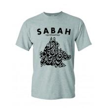 Res2 Shirt Khat Sabah