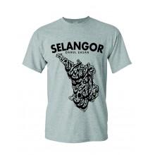 Res2 Shirt Khat (Selangor Darul Ehsan)