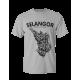 Res2 Shirt